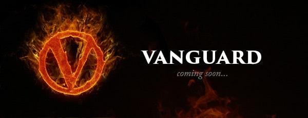 vanguard-is-coming