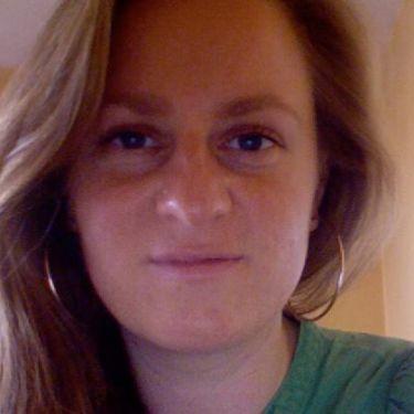Deborah Scherz