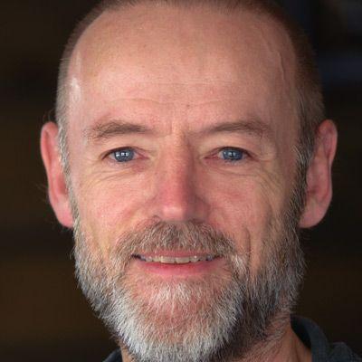 Karl-Otto Sandvik