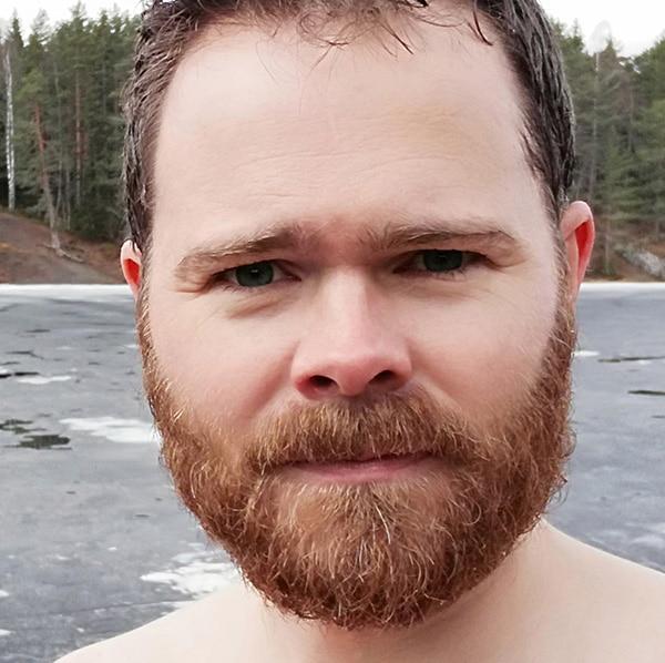 Eivind Figenschau Skjellum