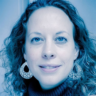 Ellen Waenink